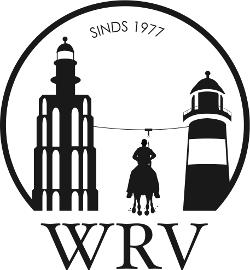 Westkappelse Ringrijders Vereniging